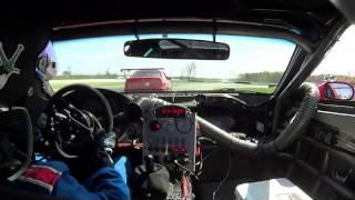 world racing league bir 5 2 15 braunschweig corvette chases down m3