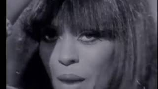 Diana Ross - Chain Reaction (Special Dance Video Mix) (Music Video) [HD] #Gay #goMadridPride 2018