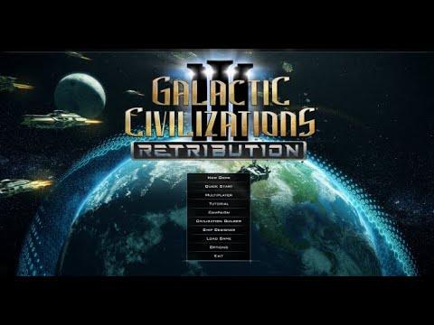 Galactic Civilizations 3 |
