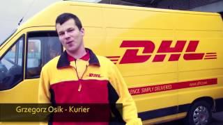 видео Raben доставка грузов по Украине