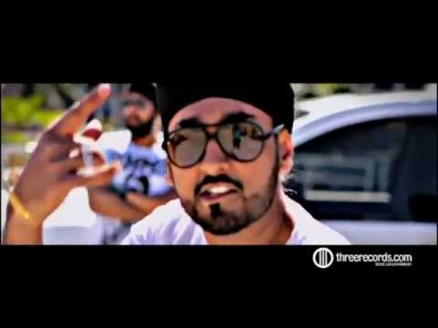 R.D.B singh is king full song remix (offical video)
