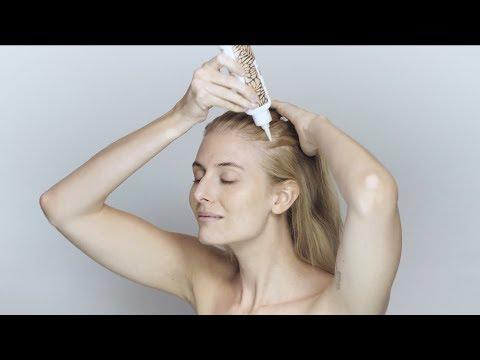 Pickel Auf Der Kopfhaut Was Hilft Symptome Ursachen Und Behandlung