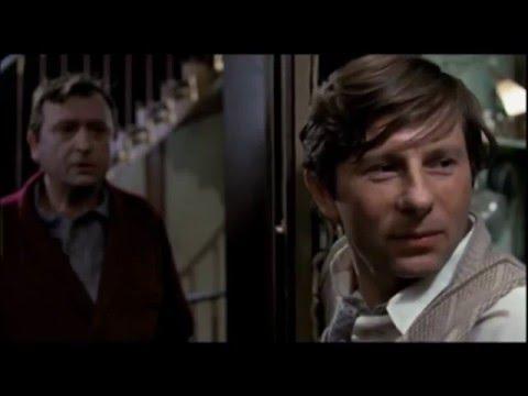 The Tenant (Roman Polanski, 1976) - Trailer