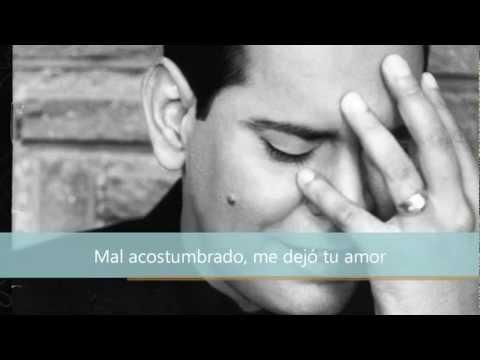 Fernando Villalona - Mal Acostumbrado