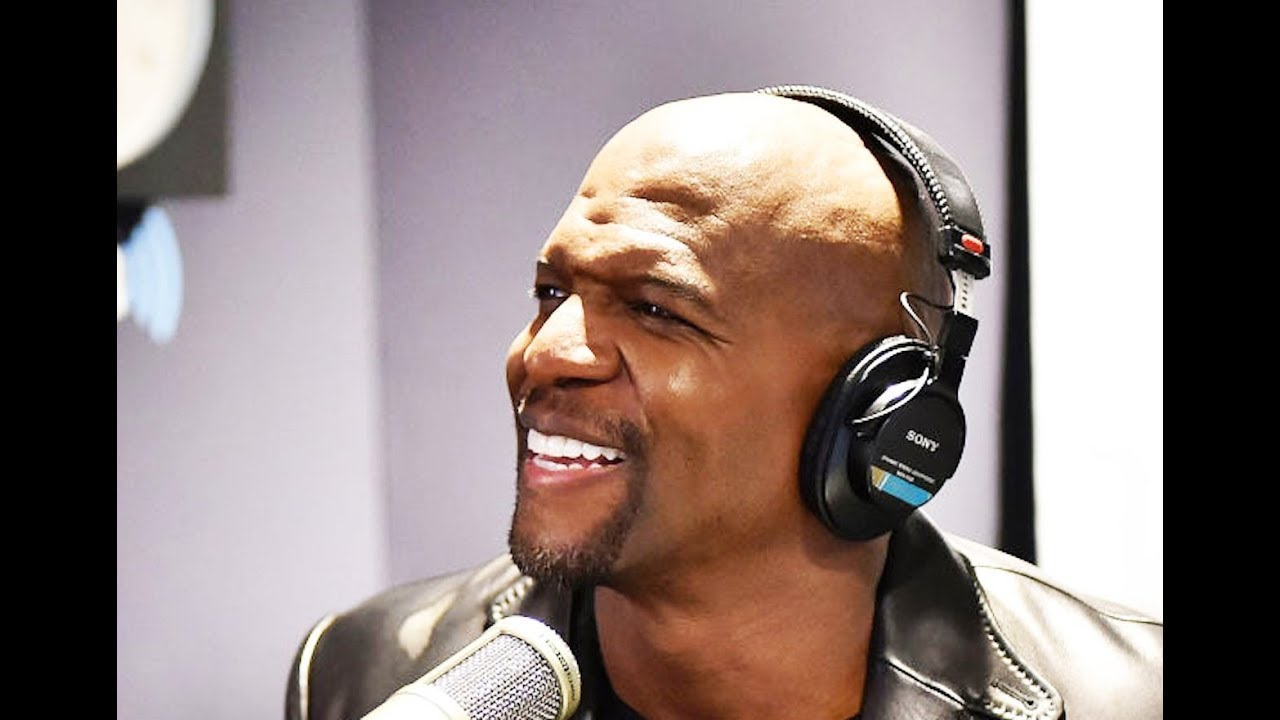terry-crews-calls-out-russell-simmons