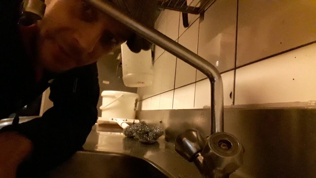 Plombier 0620981710 chauffagiste plombier changement robinet restaurant youtube - Tarif plombier changement robinet ...