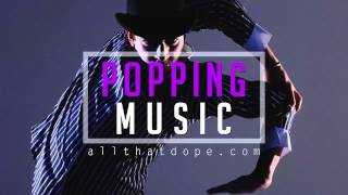 Raptor & Phlexx - Are You Ready | Popping Music 2015
