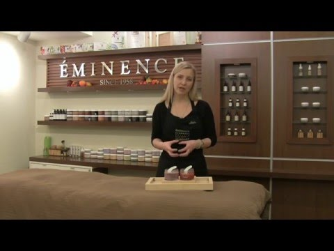 How to Protect & Brighten the Skin with Antioxidant Mask Treatments | Eminence Organic Skin Care