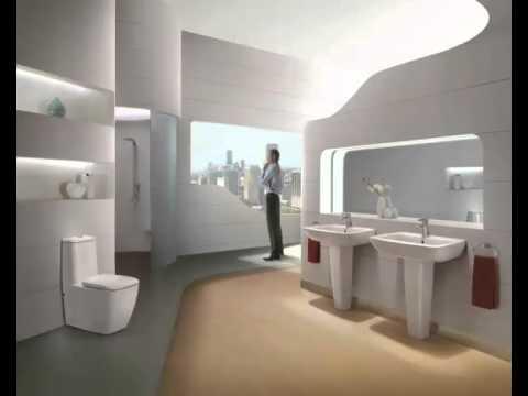 3d Bathroom Planner