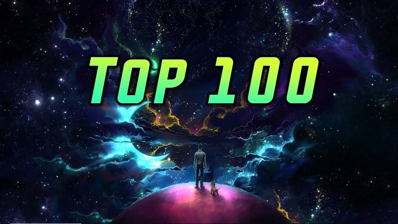 Latest version wallpaper engine 2021 free download windows 10/8/7. Top 100 Wallpaper Engine Wallpapers 2019 - YouTube