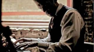 Download Baby please make a change (Hugh Laurie performance) MP3 song and Music Video