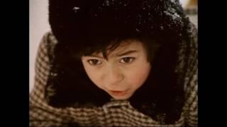 Мужики!.. (1981)/Стёпка
