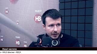Співзасновник онлайн-платформи Prometheus про проблеми освіти в Україні