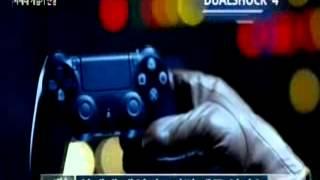 [Science&IT] 차세대 게임기 전쟁 시작…