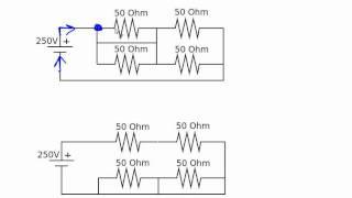 Circuitos en serie y paralelo pdf
