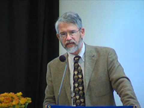 Neal Lane and John P. Holdren - The Energy Future
