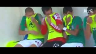 Comedy Football - Funny Celebrations, Goals, Shits, Moments - Bunga Bunga - Best of 2011 & 2012