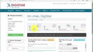 Phần 01: Hướng dẫn reset password truy cập dịch vụ hosting, server
