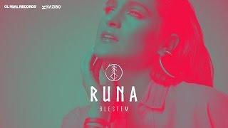 RUNA - Blestem (by KAZIBO)   Videoclip Oficial