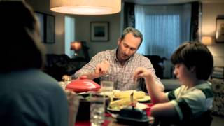 Passat Best thing ever commercial