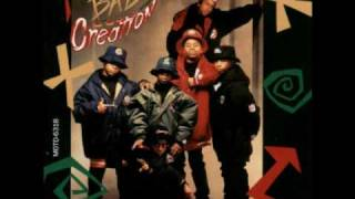 Iesha - Another Bad Creation