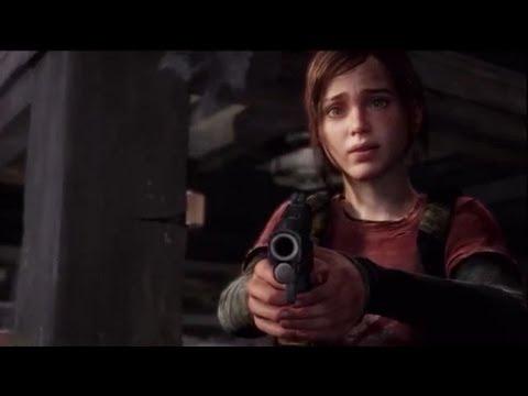 The Last Of Us Parte 8 Latino Español HD  | GUIA Walkthrough/Gameplay Playstation 3 ( PS3 )