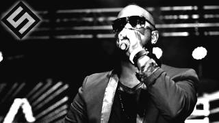Bunji Garlin DIFFERENTOLOGY Ready for the road Soca 2013
