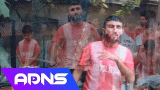 Onur Adanaş - Golleri Atalım  OFFICIAL VIDEO  Adanaş