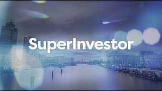 Gambar cover What's in store for SuperInvestor 2019?
