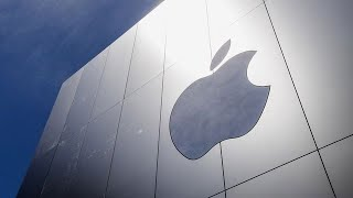 Gambar cover Apple's Stock Could Top $350, Says Wedbush's Ives