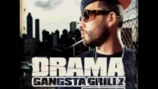 DJ DRAMA Presentin' : Outkast - Tha Art Of Storytellin' PT. 4