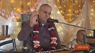 Шримад Бхагаватам 3.29.18 - Прабхавишну прабху
