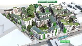 Video Tivoli GreenCity - Welcome to your future sustainable neighborhood download MP3, 3GP, MP4, WEBM, AVI, FLV Juli 2018