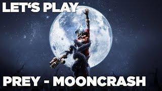 hrajte-s-nami-prey-mooncrash
