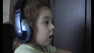 саундтрек Чёрная молния 2(Смотрите до конца ;))