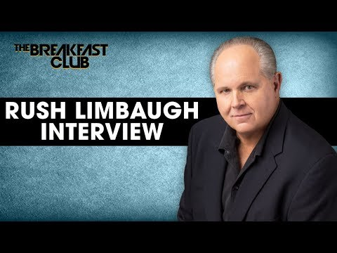 rush-limbaugh-discusses-george-floyd-protests-+-the-state-of-america