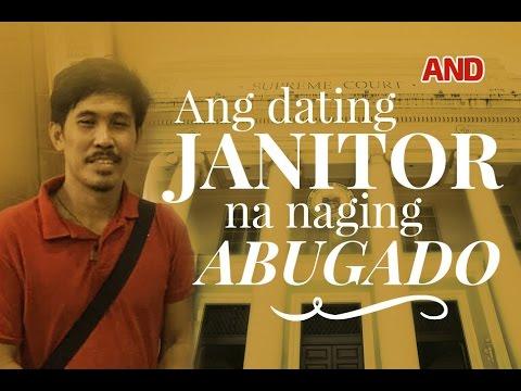 Bandila: Dating PBB housemate, puntirya ang bagong world record from YouTube · Duration:  1 minutes 38 seconds