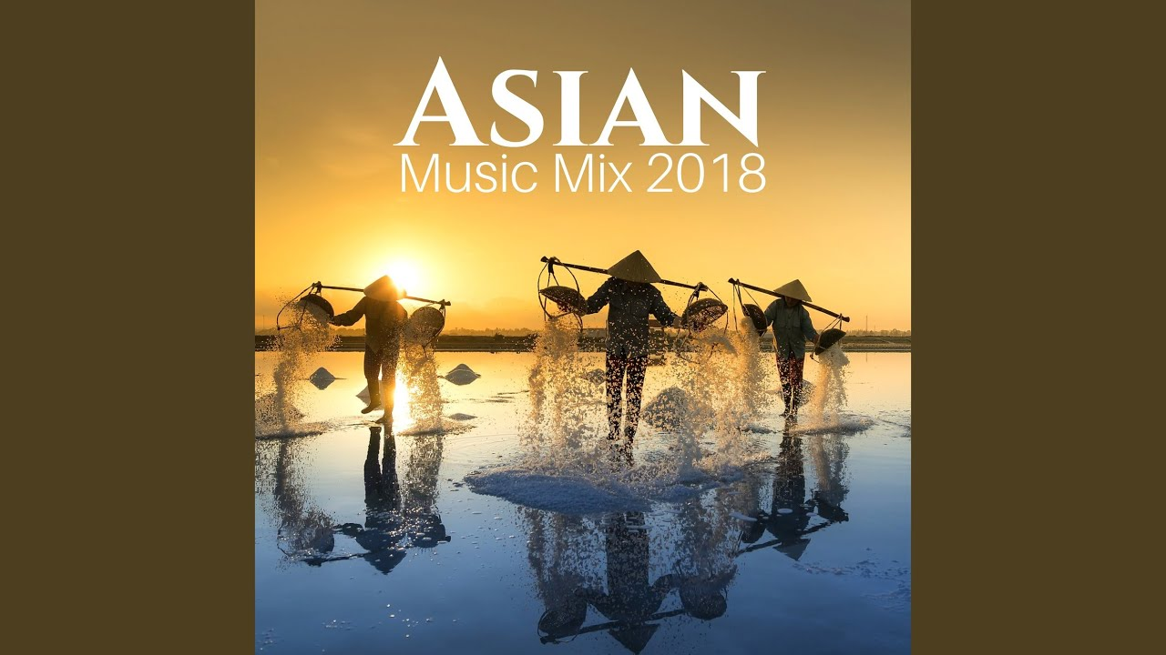 Asian music mix photo 415