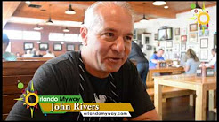4 Rivers voted No. 1 BBQ spot in Central Florida