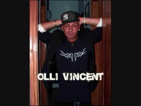tutte le + belle canzoni italiane pt 1