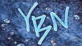Play Make Me Feel (feat. YBN Almighty Jay)