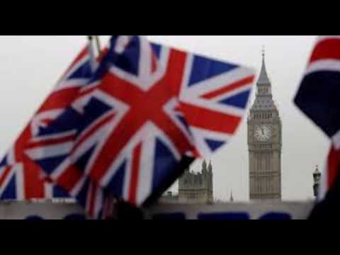 British Ultimatum to Russia: Salisbury attack Warm War