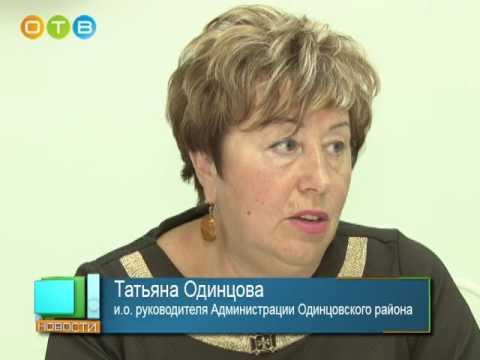 Школа диабета открылась в Перхушково