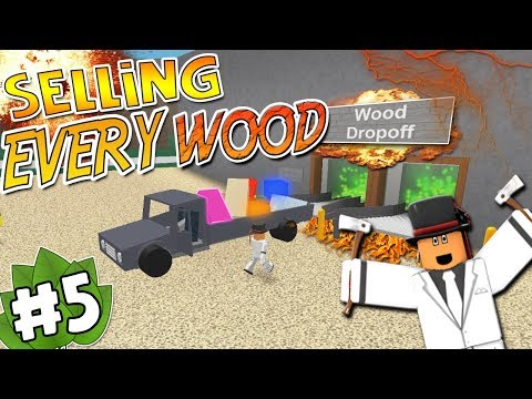 how to make a donation box lumber tycoon 2