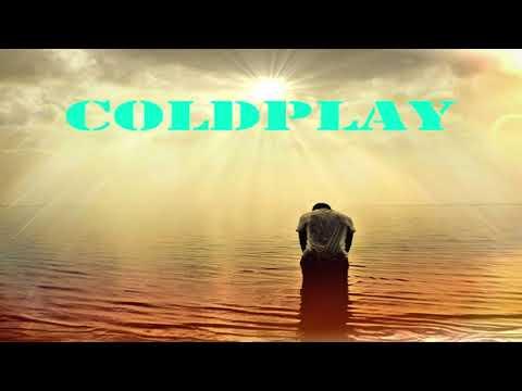 old : Avicii & Kygo - Stronger (ft. Conrad Sewell) (NEW SONG 2017) Summer Anthem