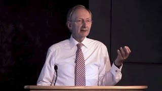 Metamaterials and the Science of Invisibility: Newton Lecture 2013