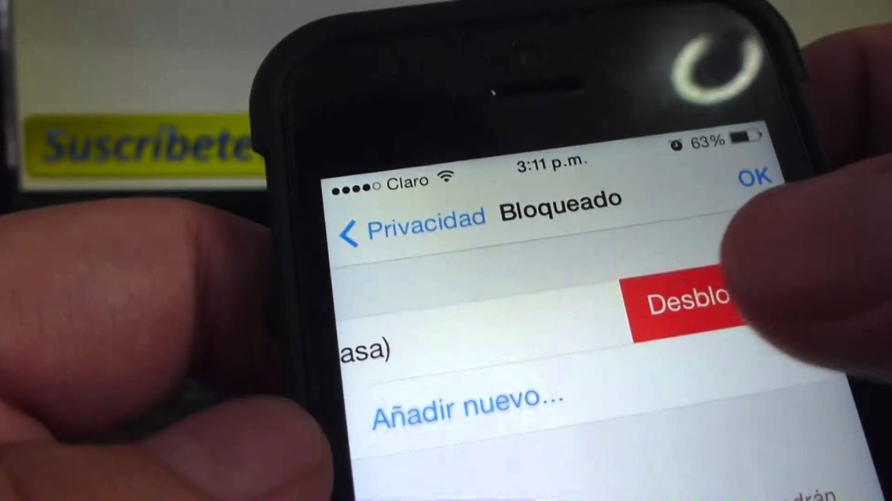 whatsapp para iphone 5c gratis