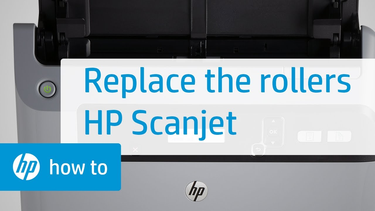 HP 8290 SCANJET DRIVER FOR WINDOWS DOWNLOAD