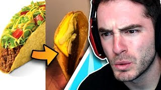 taco-of-disappointment-expectation-vs-reality-6