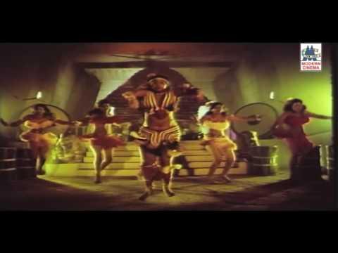 Kazhugu Theme Song  Ilaiyaraja Rajinikanth